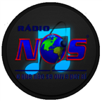 RadioNOS - New Age Channel Brazil