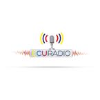 Ecuradio Ecuador