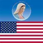 Radio Maria USA 580 AM United States of America, Alexandria