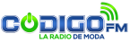 Código FM Spain