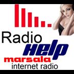 Radio Help Marsala Italy, Marsala