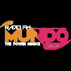FM Mundo Calama 103.1 FM Chile, Calama