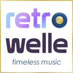 Retrowelle Germany