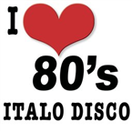 Italo Disco Romania Romania