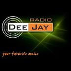 Radio Dee Jay United Kingdom