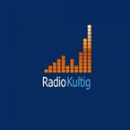 Radio Kultig Germany