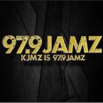 97.9 JAMZ 97.9 FM USA, Lawton