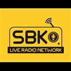 SBK LIVE RADIO NETWORK United States of America