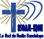 Radio Guadalupe Dallas 850 AM United States of America, Dallas