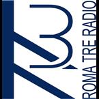 Roma3Radio Italy, Rome