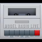 Model Radio Live United States of America