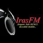 IrasFM Malaysia