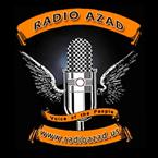 Radio Azad USA