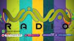 VIVA FM 103.1 FM Argentina, Bahía Blanca