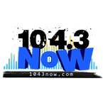 104.3 NOW FM 104.3 FM USA, Las Vegas