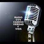 Radio CVV United States of America