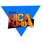 Radio Nicarumba Nicaragua