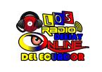 RADIO DJS ONLINE DEL ECUADOR Ecuador