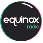 Equinox Radio Barcelone Spain