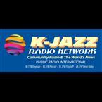 K-Jazz 89.5 FM USA, Flagstaff-Prescott