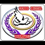 RADIO ISRAEL DE ORIENTE El Salvador