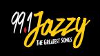 Smooth Jazz 99.1 93.7 FM United States of America, Santa Rosa