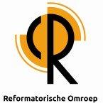 Reformatorische Omroep - Radio 2 Netherlands