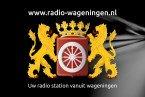 Radio-Wageningen Netherlands