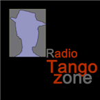 Radio TangoZone Belgium