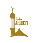 radio-ahireti Albania