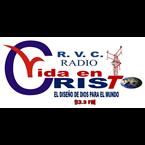 Vida en Cristo 93.3 FM Guatemala, San Luis, El Petén