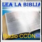 Radio CCDN Dominican Republic