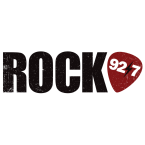 Rock 92.7 KKBA 92.7 FM United States of America, Corpus Christi
