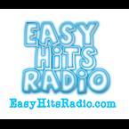 Easy Hits Radio United States of America