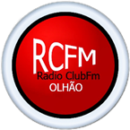 Radio Clubfm-Olhão Portugal