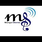 Mongui Stereo 94.1 FM Colombia, Tunja