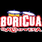 Boricua Salsoteca Guayaquil Ecuador, Guayaquil