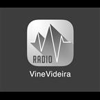 Radio Videira Florida United States of America
