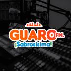 Guaro FM Colombia
