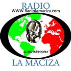 Radio La Maciza United States of America