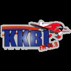 The Buzz 95.9 95.9 FM United States of America, Monett
