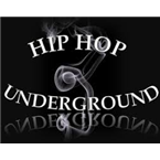 All Underground Hip Hop Radio USA