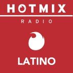 Hotmixradio Latino France
