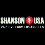 Shanson USA United States of America