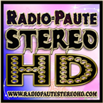 RADIO PAUTE STEREO HD United States of America