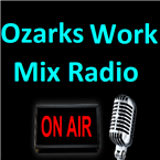 Ozarks Work Mix Radio USA