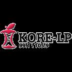 KORE Community Radio 105.9 FM USA, Wenatchee