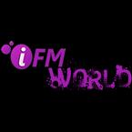 iFM World Serbia