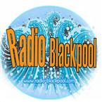 Radio Blackpool United Kingdom