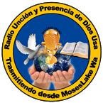 Radio Unción y Presencia de Dios USA United States of America